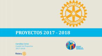 Proyectos-2017-2018