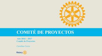 Proyectos-noviembre-2016