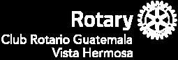 Vista Hermosa Rotary